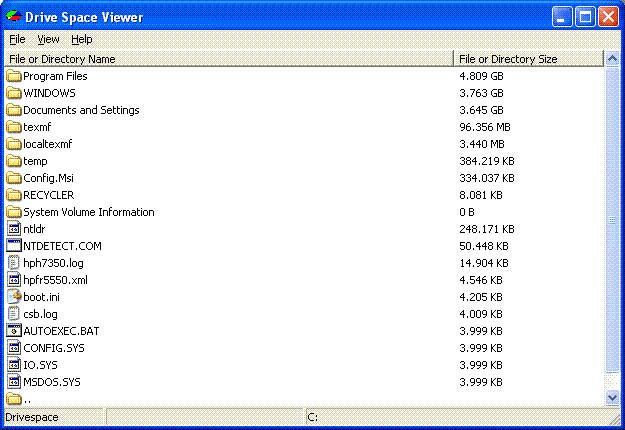 drivespaceviewer.jpg